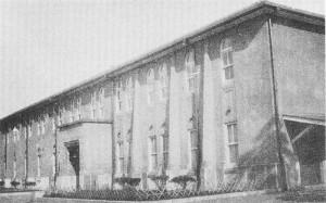 昭和5年 市役所